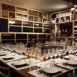 Wine & Dinner Tasting