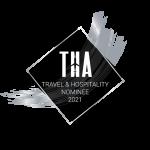 2021-Travel-Award-Nominee