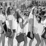 Tour photo atypique rome