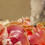 aperitif-rome-2