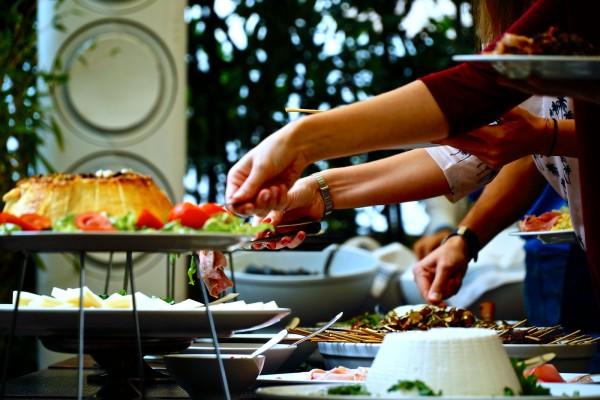 aperitif-buffet-testaccio