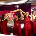cours-de-cuisine-grand-groupe-rome