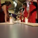 cours-de-cuisine-groupe-rome