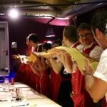 cours-de-cuisine-pates-rome