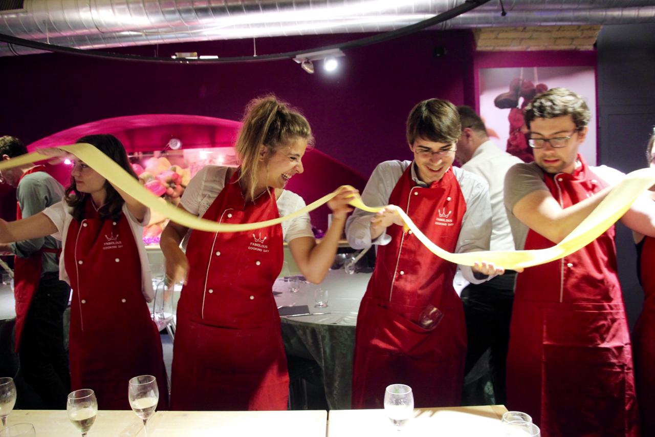 cours-de-cuisine-prive-rome