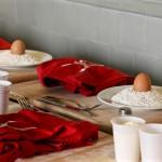 cours-de-cuisine-restaurant-rome