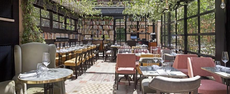 cuisine-gourmet-en-terrasse