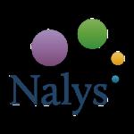 LOGO Nalys