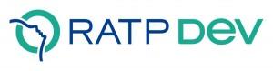 Logo RATP Dev