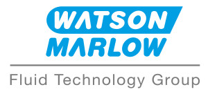 WM_FTG_Logo_RGB-01