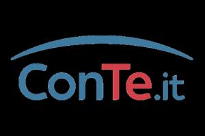 conte.it team building rome