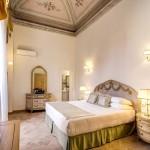 Palais Borromini