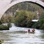 rafting-roma