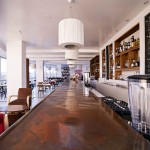 restaurant-avec-vue-testaccio-roma
