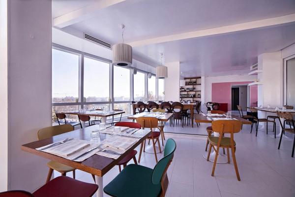 restaurant-avec-vue-testaccio