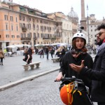 segway-place-navone