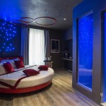 Suites Colonna