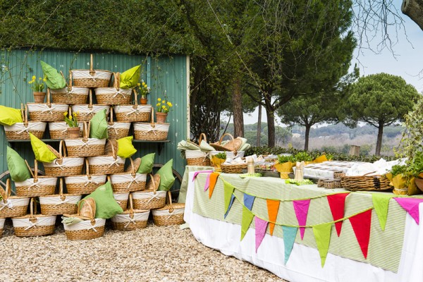 pic-nic-event-rome