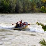 soft-rafting-8