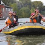 soft-rafting-9