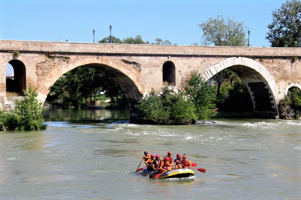 soft-rafting-centre-ville-rome