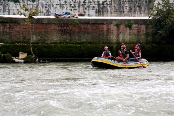 soft-rafting-roma