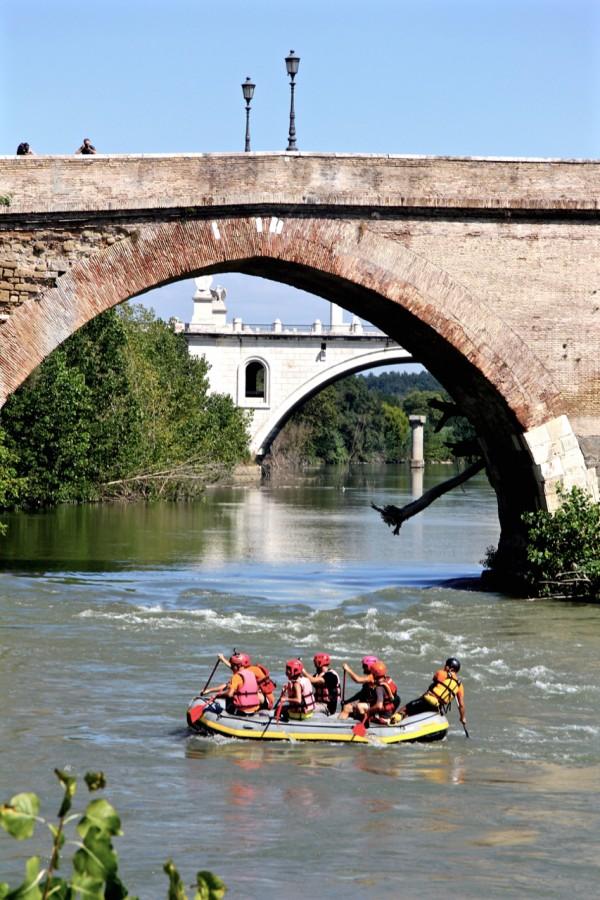 soft-rafting-rome