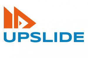 upslide__logo