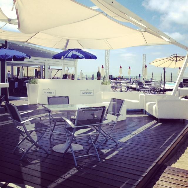 Riva Beach Club 2