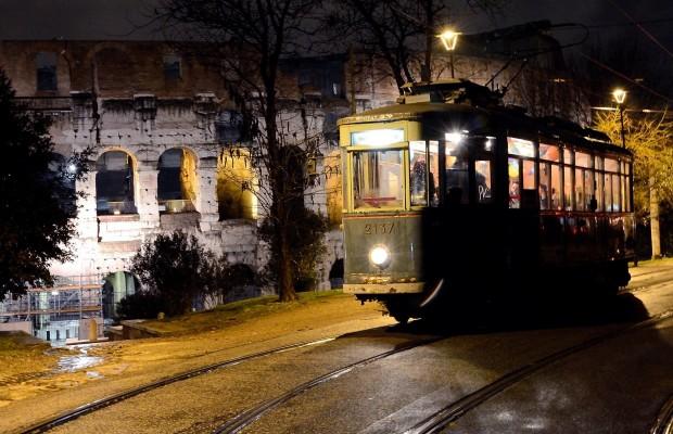 tram-diner-roma