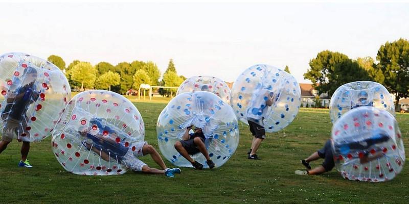 o-bubble-ball-vancouver-facebook