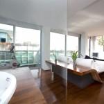 Hotel 5* Termini - Suite
