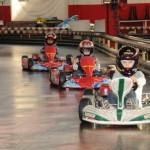 Karting enfant Rome