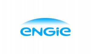 Team building ENGIE