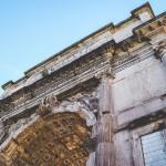 Forums visite guide rome _BeyondRoma