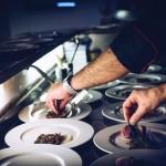 Chef domicile diner groupe Rome_BeyondRoma