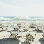 Journée mer rome EVJF_BeyondRoma