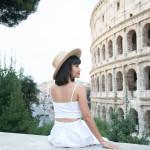 Photo shooting pro Rome_BeyondRoma