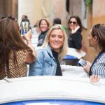 Photographer event tour Rome