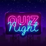 Quiz night rome entreprise _BeyondRoma