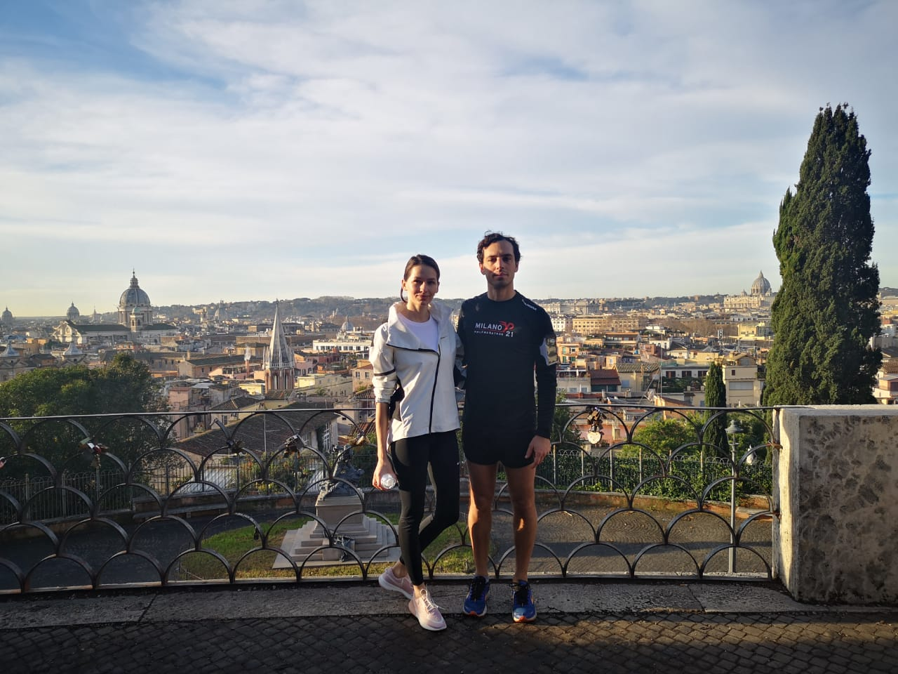 Run Tour Rome _BeyondRoma