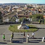 Running Tour Roma _BeyondRoma