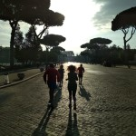 Sightjogging Tour Roma _BeyondRoma
