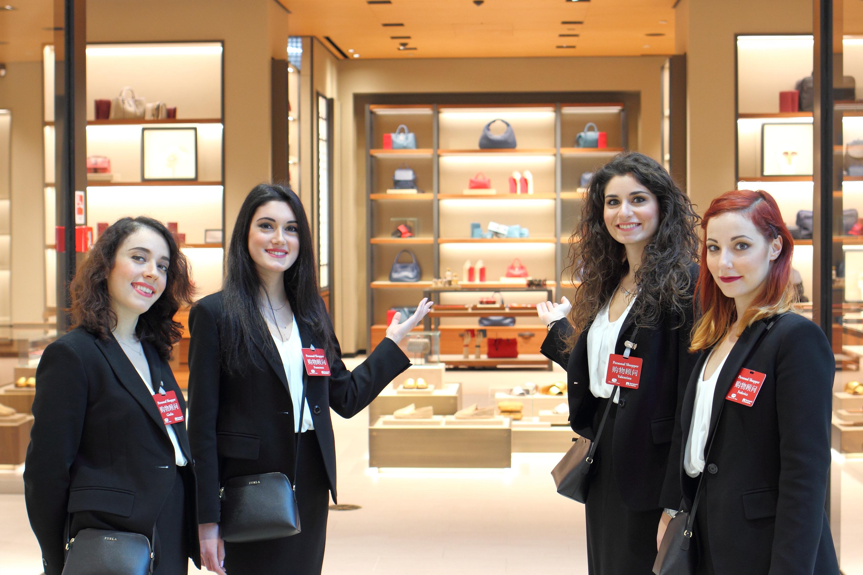 personal shopper rome blogger_BeyondRoma