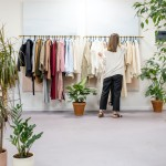 personal shopper rome evjf_BeyondRoma