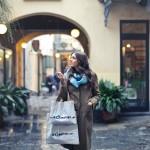 personal shopper rome shopping groupes_BeyondRoma