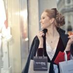 personal shopper rome_BeyondRoma
