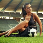 sexy foot soccer_Beyondroma