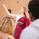 Visite acteur tour Rome_BeyondRoma