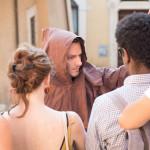 Visite atypique acteur Rome_BeyondRoma